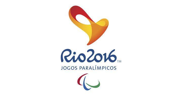 Logo_Paralimpiada
