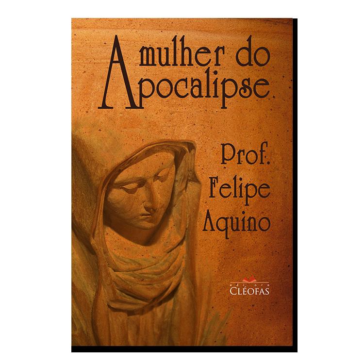 a_mulher_apocalipse