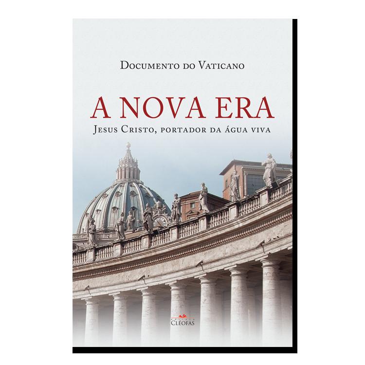 a_nova_era