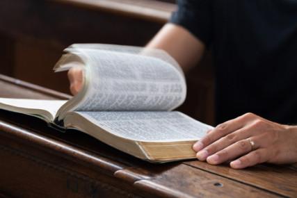 bibliaehomem