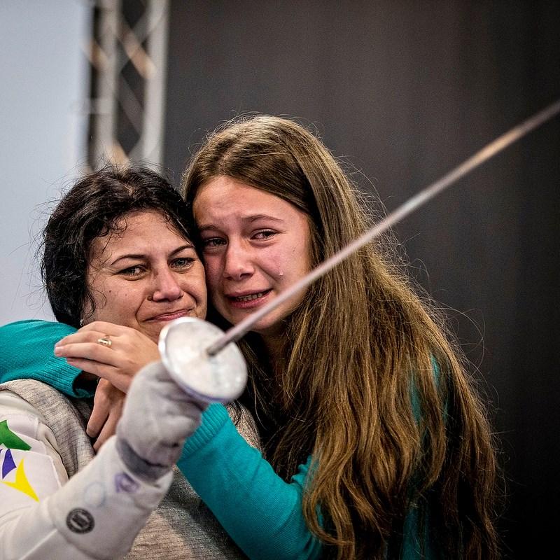 brasileiraesgrima