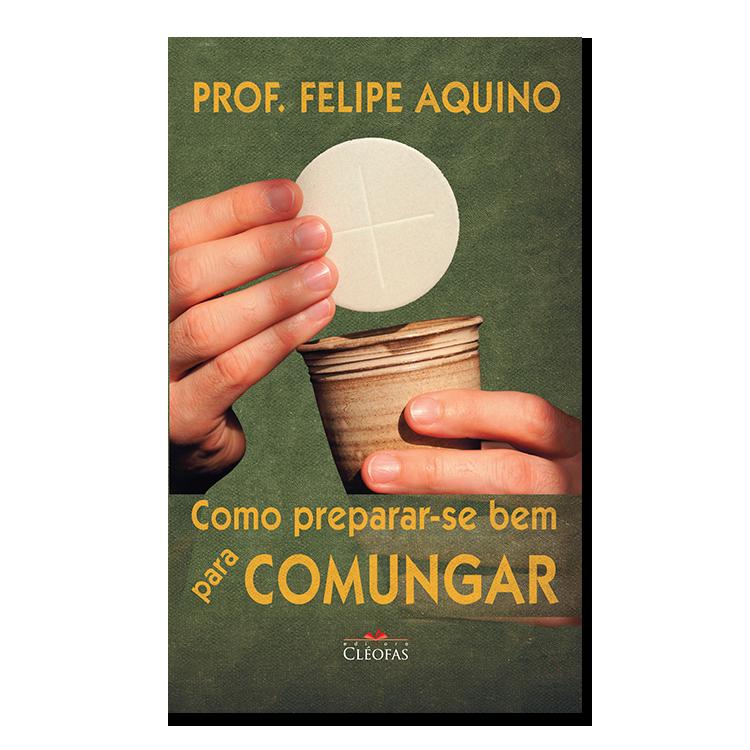 como_preparar_comungar