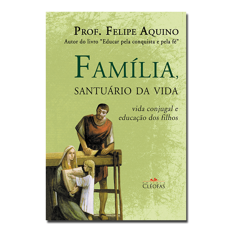 familia_santuario_da_vida