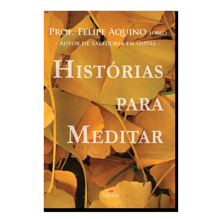 historias_para_meditar