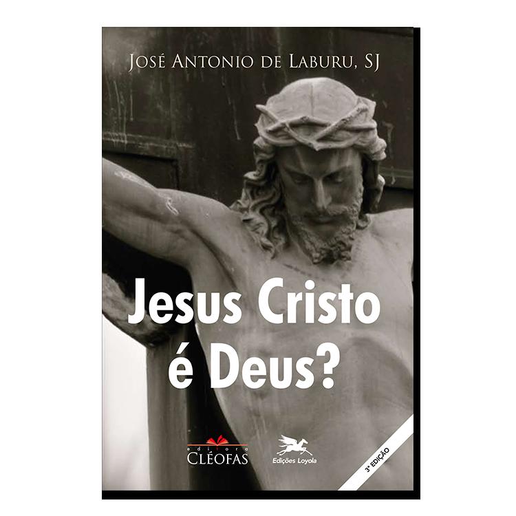 jesus_cristo_e_deus