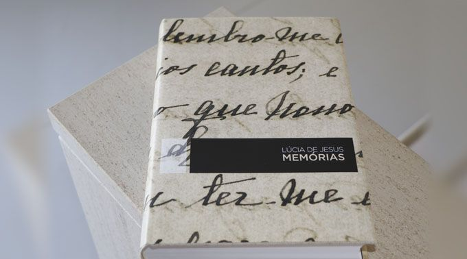memorias_de_irma_lucia