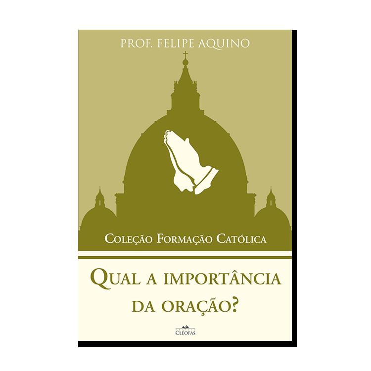qual_a_importancia_da_oracao