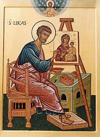 S. Lucas