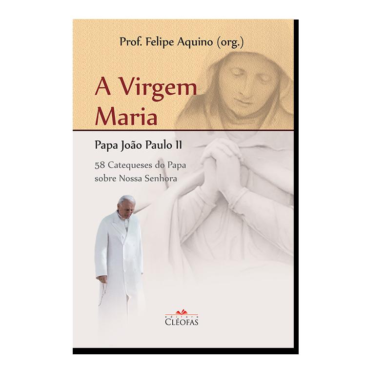 a_virgem_maria
