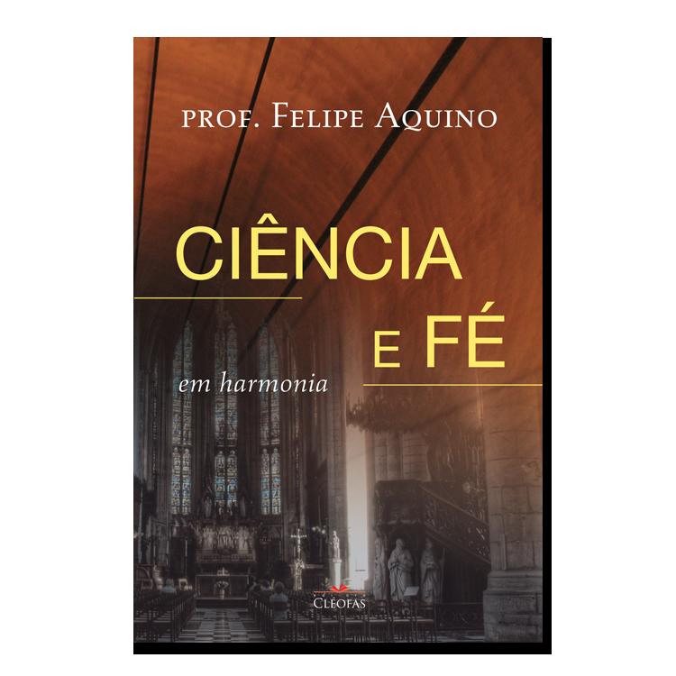 ciencia_e_fe