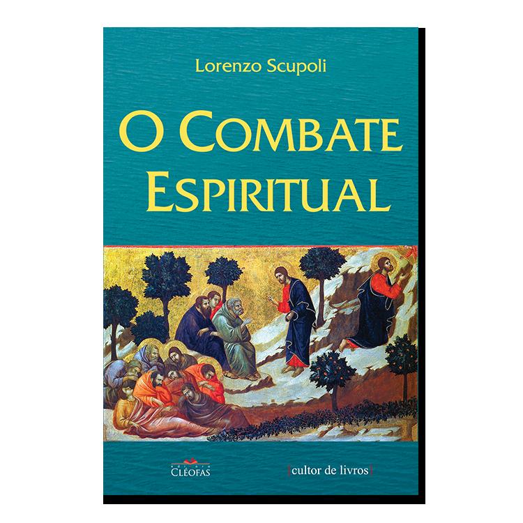 combate_espiritual