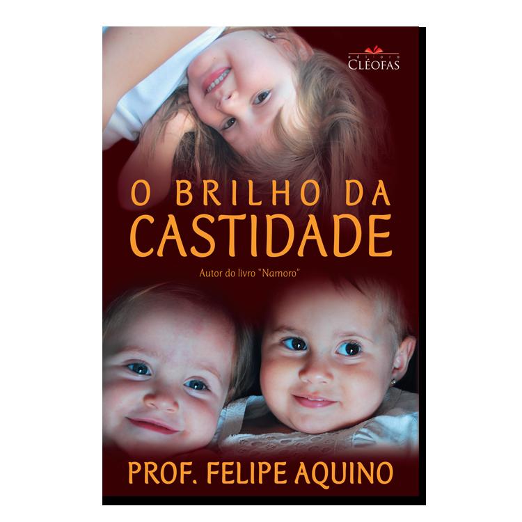 o_brilho_castidade