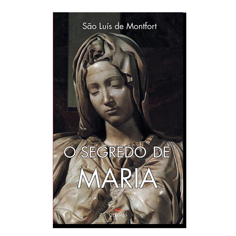 o_segredo_de_maria