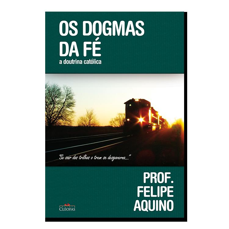 os_dogmas_da_fe