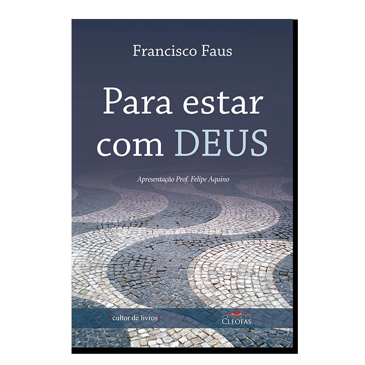 para_estar_com_deus