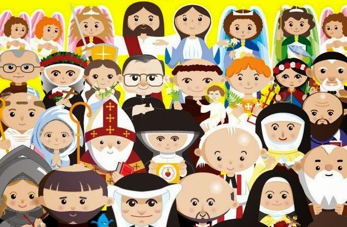 todos-os-santos-e-santas