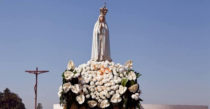 Imagem-original-de-Nossa-Senhora-de-Fatima-de-Portugal-2