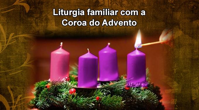 Liturgia_familiar_com_a_Coroa_do_Advento2