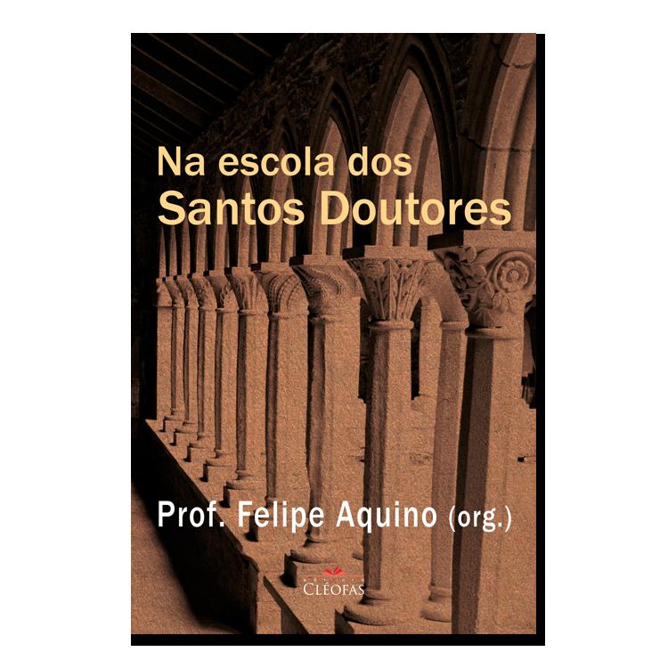 escola_santos_doutores