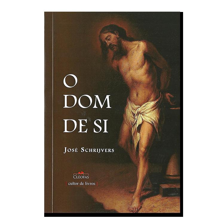 o_dom_de_si