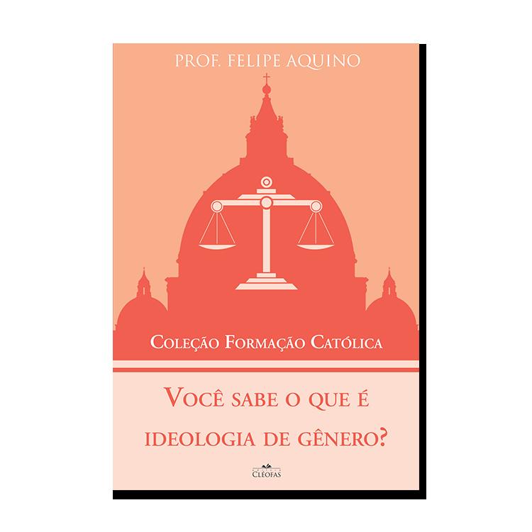 voce_sabe_o_que_e_ideologia_de_genero