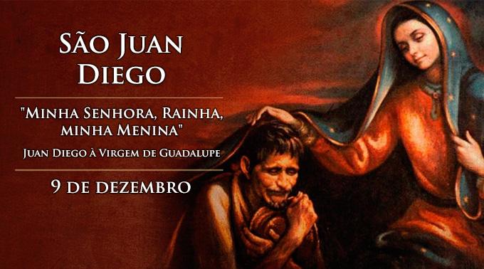 Sao_Juan_Diego
