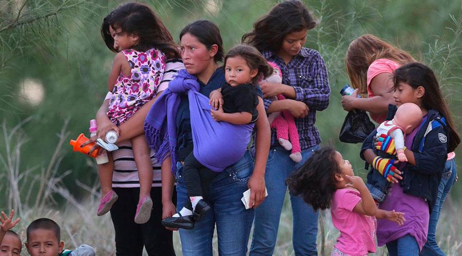 InmigrantesMexicanos_TwitterTheLIPTV-_150116