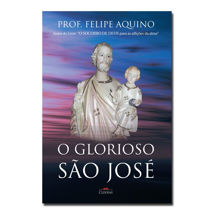o_glorioso_sao_jose