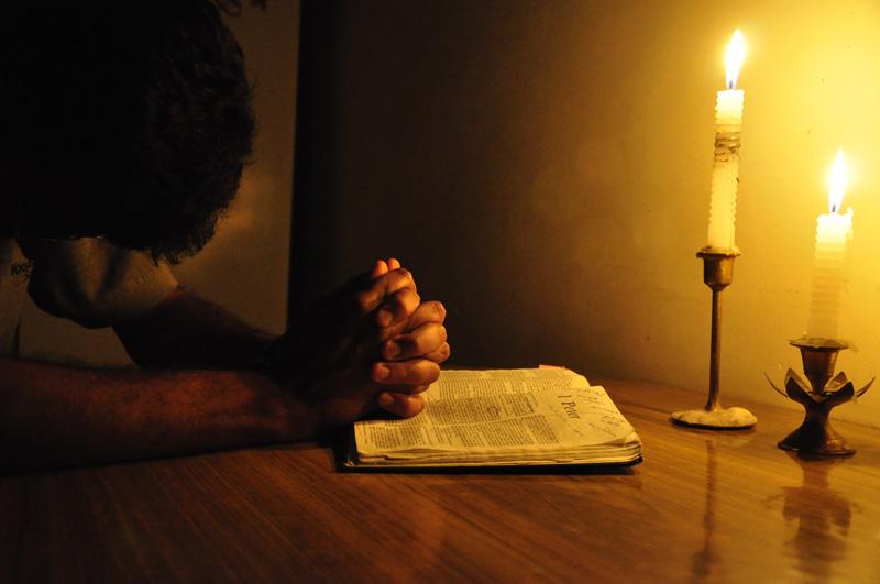 orandobibliavela