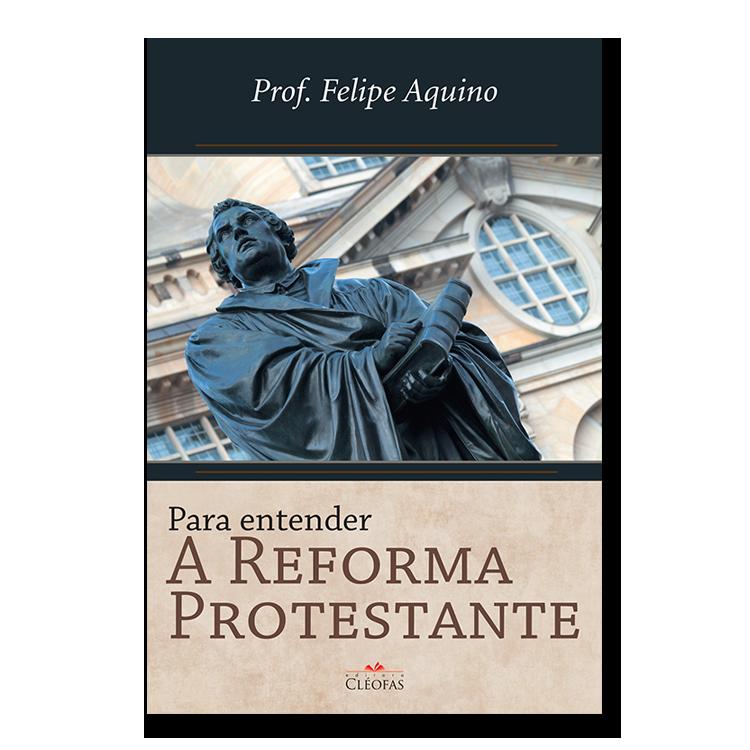 reforma_protestante