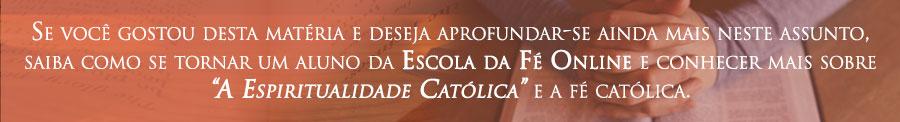 Banner-fixo-a-espiritualidade-catolica