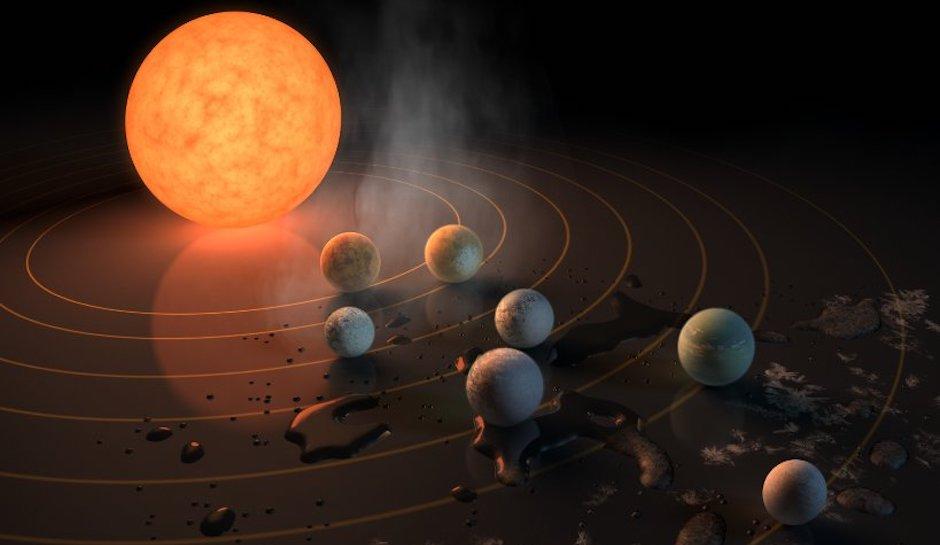 NASA-solar-system-TRAPPIST-1
