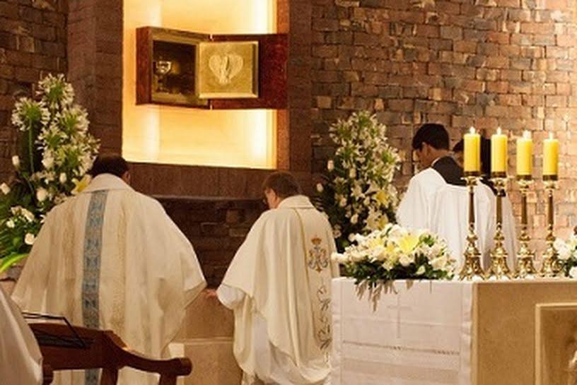 sacrariopadres
