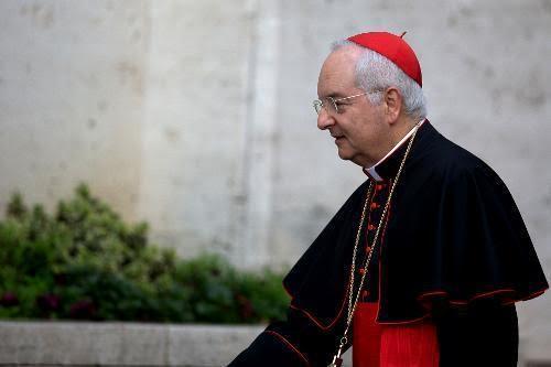 Cardeal Mauro Piacenza.jog