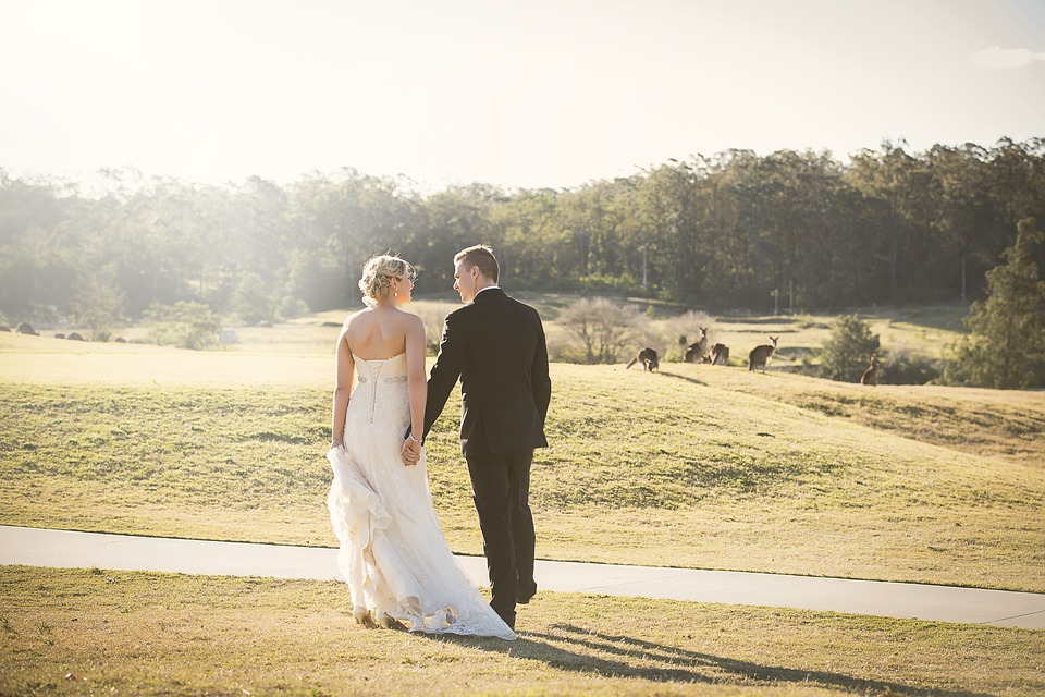 Matrimonio O Que é : Nosso casamento é muito abençoado frases pra casais فيسبوك